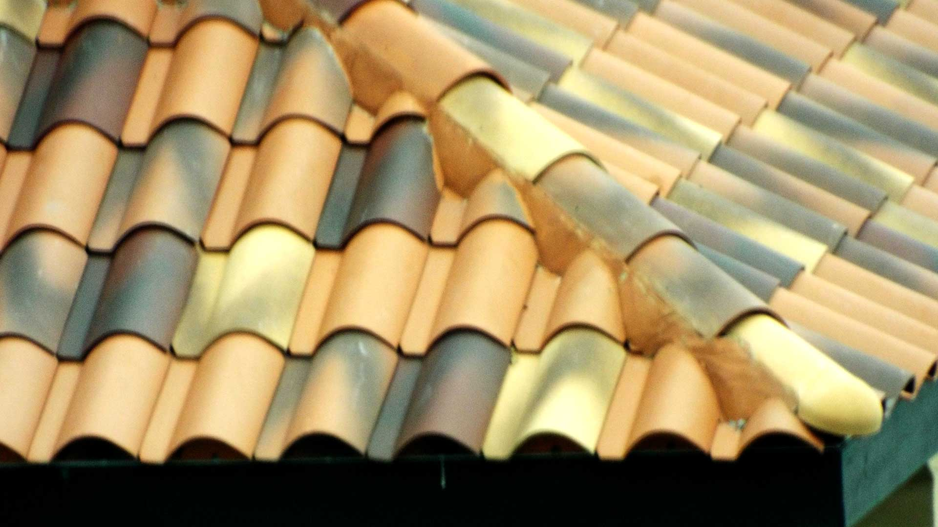 Pace Roofing Pace Residential Roofing Pace Commercial Roofing ...