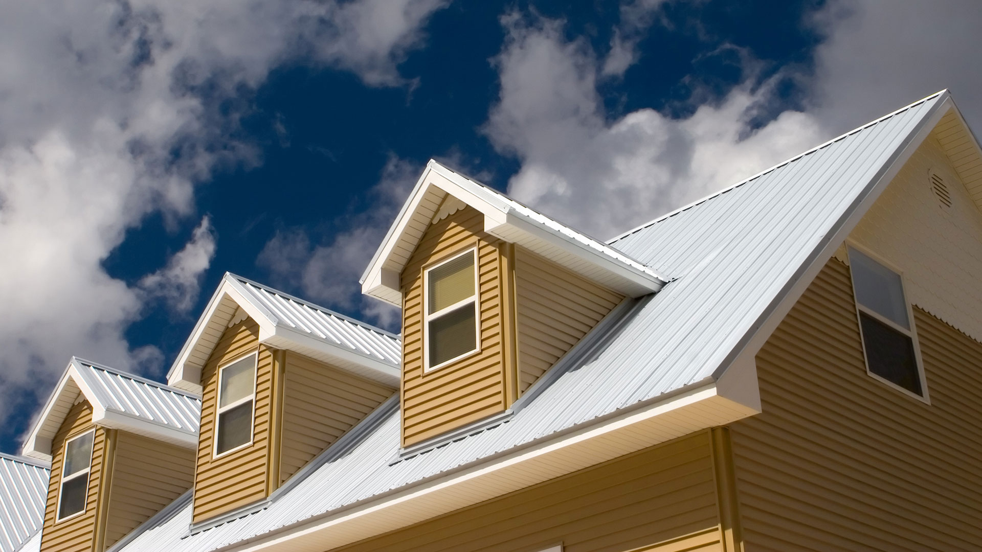 Pace Roofing Pace Residential Roofing Pace Commercial Roofing Pace Gutters  Pace Siding